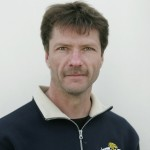 Hans-Åke Karlsson
