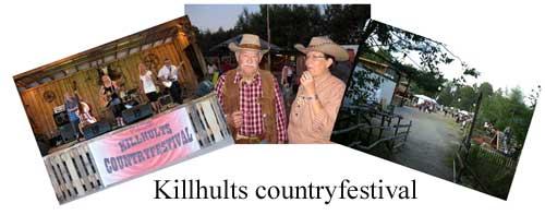 Killhult-10-1
