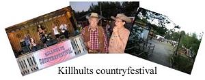 Killhult 2014