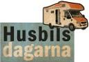 husbilsdagarna-logo