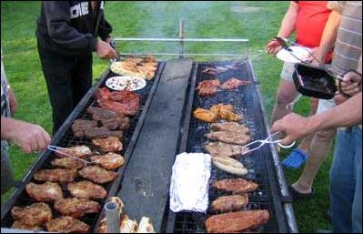 tydinge-grill