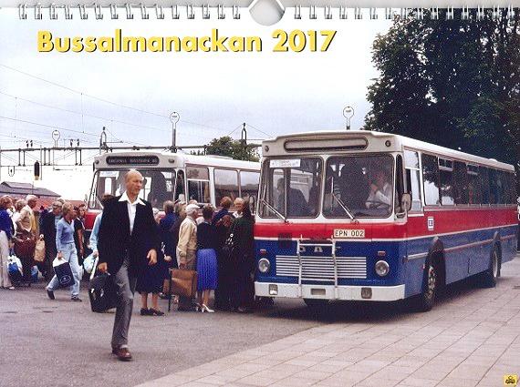 Almanacka 2017
