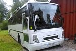 HBV 353 Alf & Lotta