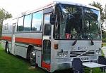 HBV 370 Tommy & Carina