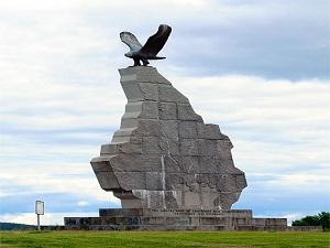 Sunne Eagle