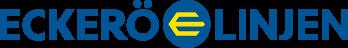 Logo Eckerö Linjen