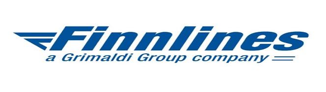 Logo Finnlines